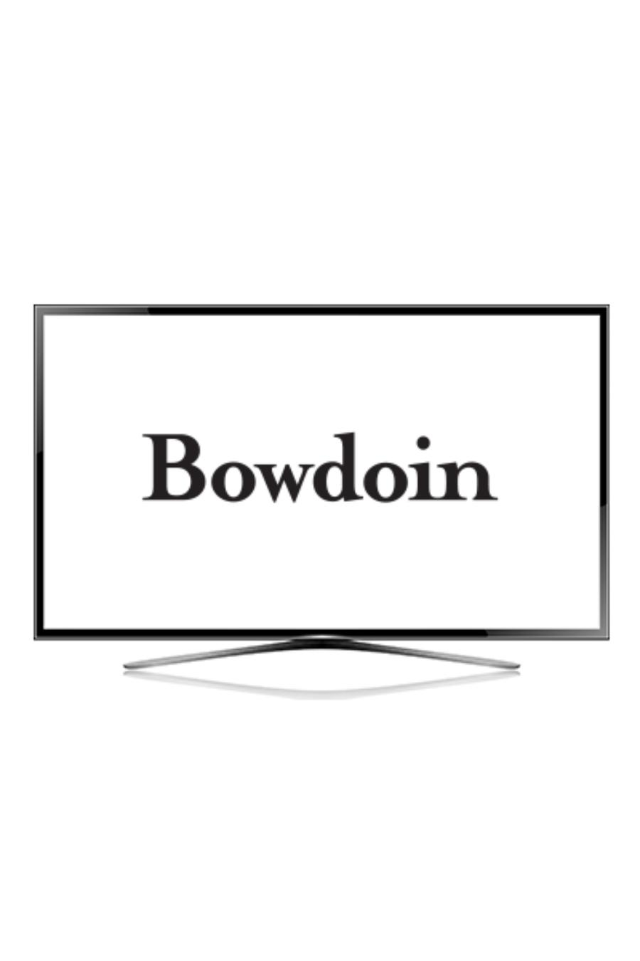 Bowdoin College, the Liberal Arts, and the Path to a Career in Anything