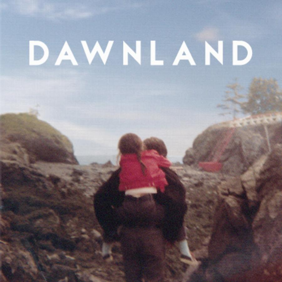 Dawnland: Documentary Film Screening and Discussion